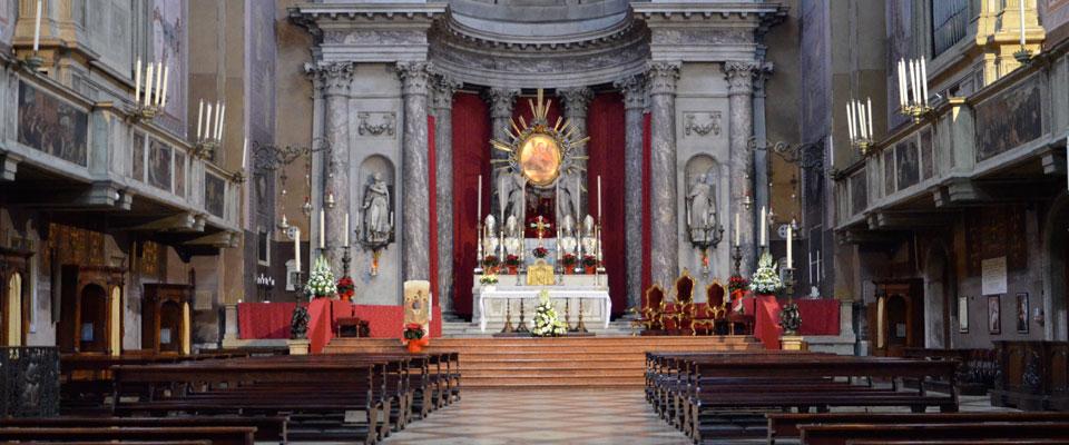 BasilicaAltare.jpg