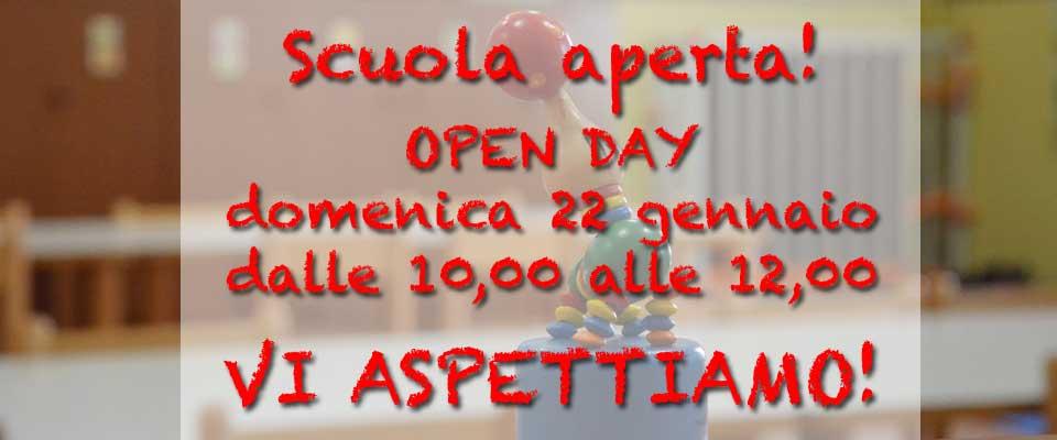 OpenDay01.jpg