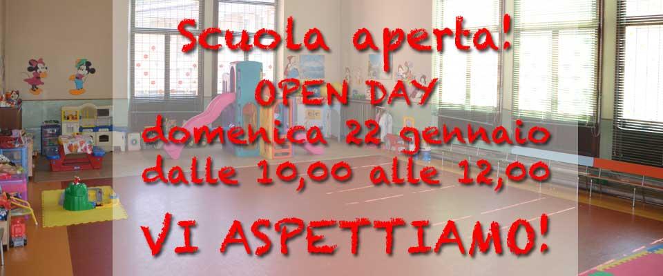 OpenDay02.jpg