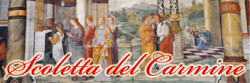 Scoletta