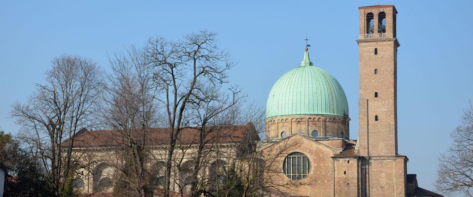 BasilicaDaViaGiotto.jpg